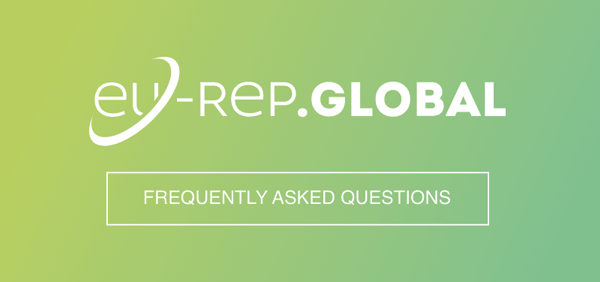 eu-rep.global FAQ